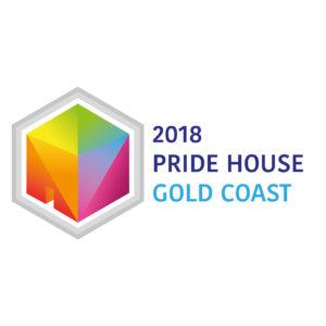 2018 PHGC logo