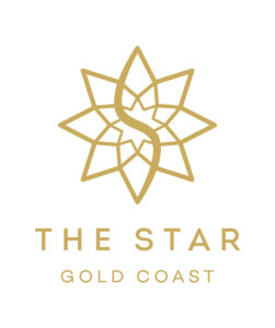 THESTAR-GOLDCOAST_PORT_GOLD_RGB_FA