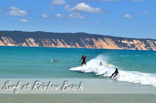 surf-rainbow-beach-australia-672x372