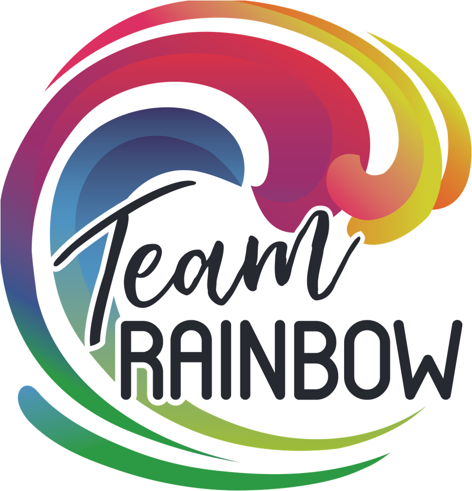 TEAM RAINBOW INC